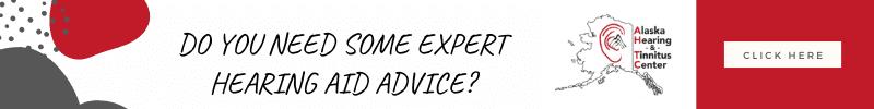 Do you need some expert advice?